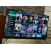 Телевизор BBK 50LEX8161UTS2C 4K Ultra HD на Android, 2 пульта, HDR, премиальная аудио система в Приморском фото 10