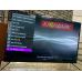 Телевизор BBK 50LEX8161UTS2C 4K Ultra HD на Android, 2 пульта, HDR, премиальная аудио система в Приморском фото 4