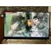 Телевизор BBK 50LEX8161UTS2C 4K Ultra HD на Android, 2 пульта, HDR, премиальная аудио система в Приморском фото 6