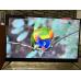 Телевизор BBK 50LEX8161UTS2C 4K Ultra HD на Android, 2 пульта, HDR, премиальная аудио система в Приморском фото 8