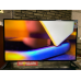 Телевизор Hyundai H-LED50EU1311 4K скоростной Smart на Android в Приморском фото 2