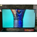 Телевизор Hyundai H-LED50EU1311 4K скоростной Smart на Android в Приморском фото 3