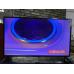 Телевизор Hyundai H-LED50EU1311 4K скоростной Smart на Android в Приморском фото 4