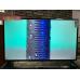 Телевизор Hyundai H-LED50EU1311 4K скоростной Smart на Android в Приморском фото 5