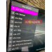 Телевизор Hyundai H-LED50EU1311 4K скоростной Smart на Android в Приморском фото 8
