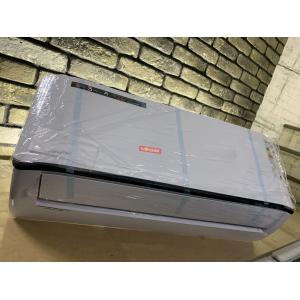 Newtek NT-65S09 с компрессором Gree, уровень шума 24 дБ(А)