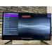 Телевизор Yuno ULX-39TCS221 - 100 сантиметров, полноценный Smart с Wi-Fi, настроен под ключ в Приморском фото 9
