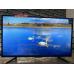 Телевизор Yuno ULX-39TCS221 - 100 сантиметров, полноценный Smart с Wi-Fi, настроен под ключ в Приморском фото 6