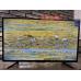 Телевизор Yuno ULX-39TCS221 - 100 сантиметров, полноценный Smart с Wi-Fi, настроен под ключ в Приморском фото 4
