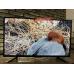 Телевизор Yuno ULX-39TCS221 - 100 сантиметров, полноценный Smart с Wi-Fi, настроен под ключ в Приморском фото 2