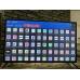 Телевизор Hyundai H-LED 43FS5001 заряженный Смарт ТВ с Bluetooth, голосовым управлением и онлайн-телевидением в Приморском фото 2