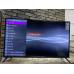 Телевизор Hyundai H-LED 43FS5001 заряженный Смарт ТВ с Bluetooth, голосовым управлением и онлайн-телевидением в Приморском фото 4