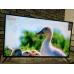 Телевизор Hyundai H-LED 43FS5001 заряженный Смарт ТВ с Bluetooth, голосовым управлением и онлайн-телевидением в Приморском фото 5