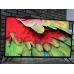 Телевизор Hyundai H-LED 43FS5001 заряженный Смарт ТВ с Bluetooth, голосовым управлением и онлайн-телевидением в Приморском фото 6