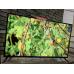 Телевизор Hyundai H-LED 43FS5001 заряженный Смарт ТВ с Bluetooth, голосовым управлением и онлайн-телевидением в Приморском фото 7