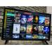 Телевизор BQ 28S01B - заряженный Смарт ТВ с Wi-Fi и Онлайн-телевидением на 500 телеканалов в Приморском фото 2