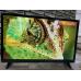Телевизор BQ 28S01B - заряженный Смарт ТВ с Wi-Fi и Онлайн-телевидением на 500 телеканалов в Приморском фото 4
