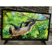 Телевизор BQ 28S01B - заряженный Смарт ТВ с Wi-Fi и Онлайн-телевидением на 500 телеканалов в Приморском фото 5