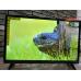 Телевизор BQ 28S01B - заряженный Смарт ТВ с Wi-Fi и Онлайн-телевидением на 500 телеканалов в Приморском фото 8