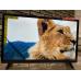 Телевизор BQ 28S01B - заряженный Смарт ТВ с Wi-Fi и Онлайн-телевидением на 500 телеканалов в Приморском фото 9
