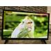 Телевизор BQ 28S01B - заряженный Смарт ТВ с Wi-Fi и Онлайн-телевидением на 500 телеканалов в Приморском фото 10