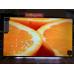 Телевизор TCL L65P8US - огромный 163 см экран, 2 пульта, 4K Ultra HD, заряженный Смарт ТВ, HDR 10 в Приморском фото 5