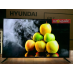 Телевизор Hyundai H-LED 65EU1311 огромная диагональ, 4K Ultra HD, HDR 10, голосовое управление в Приморском фото 3