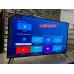 Телевизор SUPRA STV-LC40ST0070F в Приморском фото 3