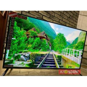 Телевизор SUPRA STV-LC40ST0070F в Приморском фото