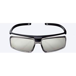 Пассивные 3D-очки Sony TDG-500P Passive 3D glasses - stereoscopic в Приморском фото