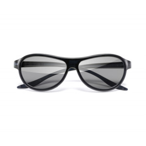 Очки для LG Cinema 3D LED LCD телевизора 2 шт. в Приморском фото
